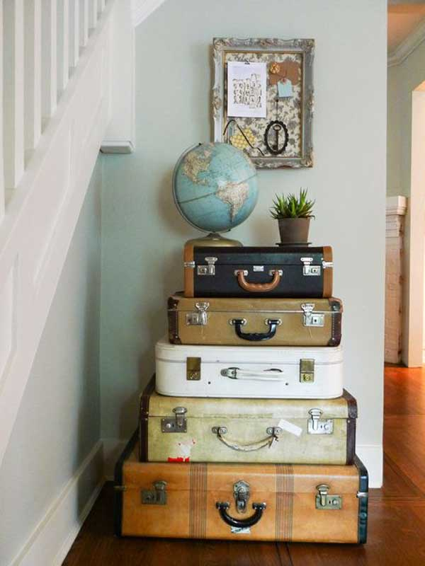 old-suitcases-decor-hdi-18