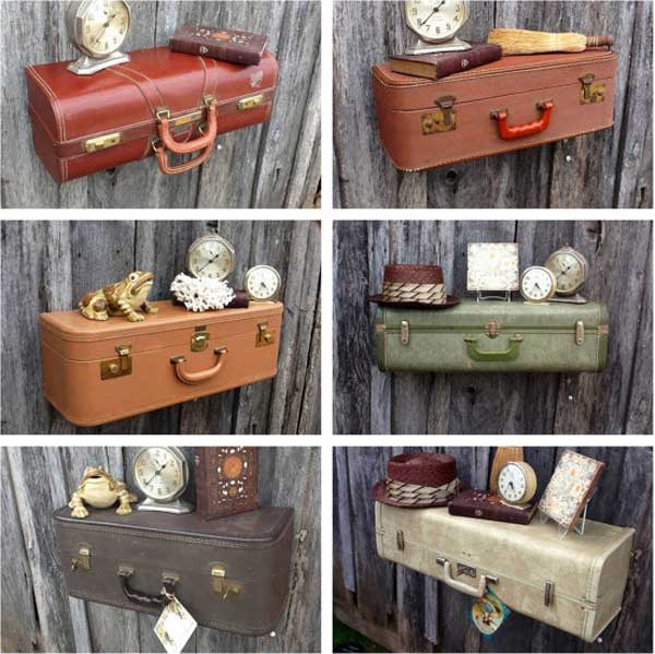 old-suitcases-decor-hdi-29