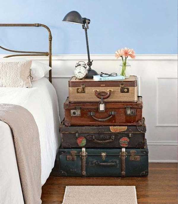 old-suitcases-decor-hdi-8
