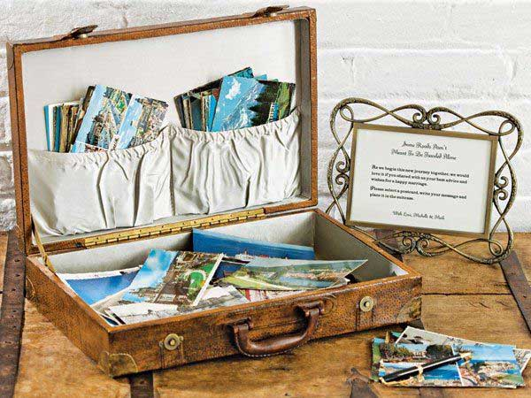 old-suitcases-decor-hdi-9