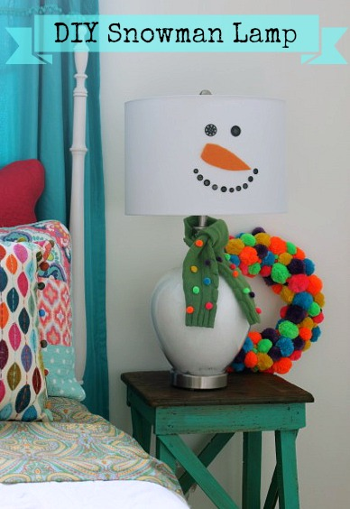 Snowman-with-No-Snow-Materials-10