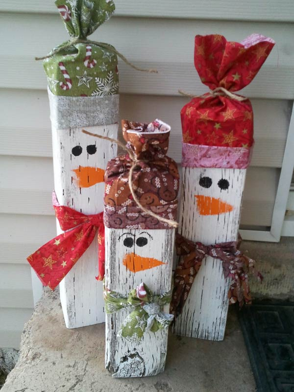 Snowman-with-No-Snow-Materials-12