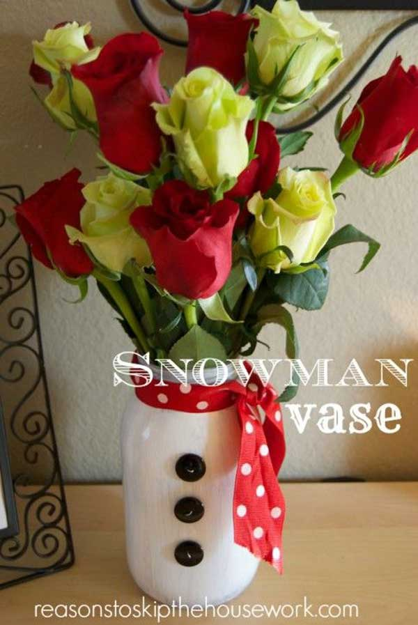 Snowman-with-No-Snow-Materials-16