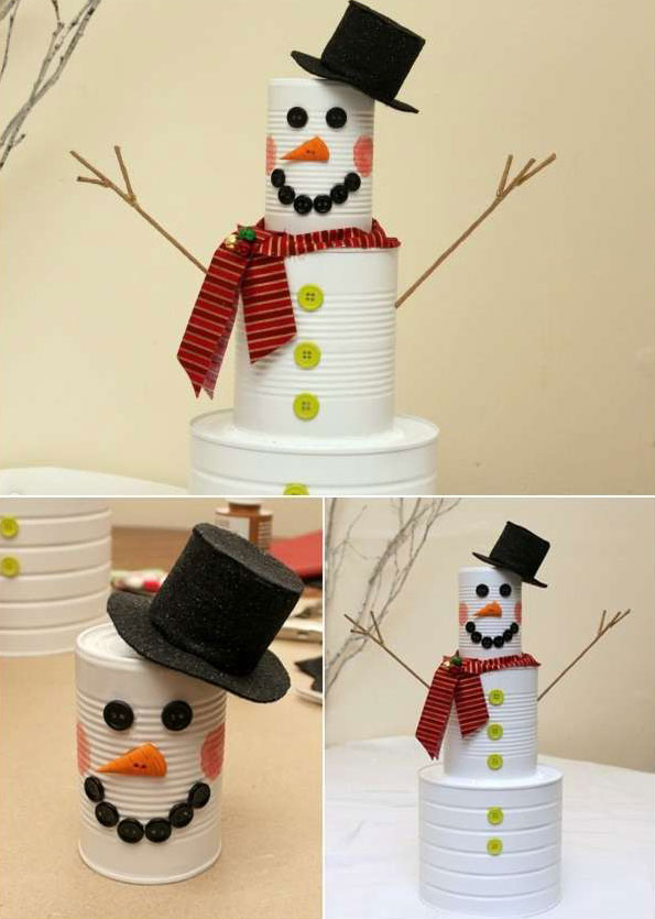 Snowman-with-No-Snow-Materials-20