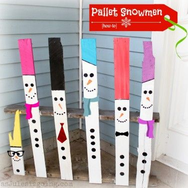 Snowman-with-No-Snow-Materials-22