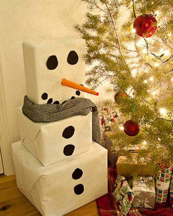 Snowman-with-No-Snow-Materials-23