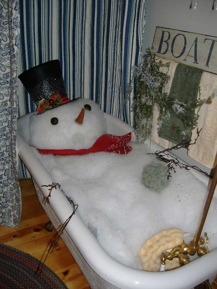 Snowman-with-No-Snow-Materials-25
