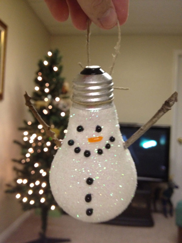 Snowman-with-No-Snow-Materials-26