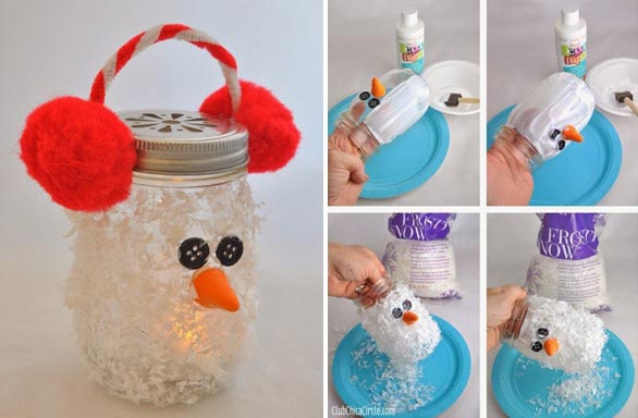 Snowman-with-No-Snow-Materials-3