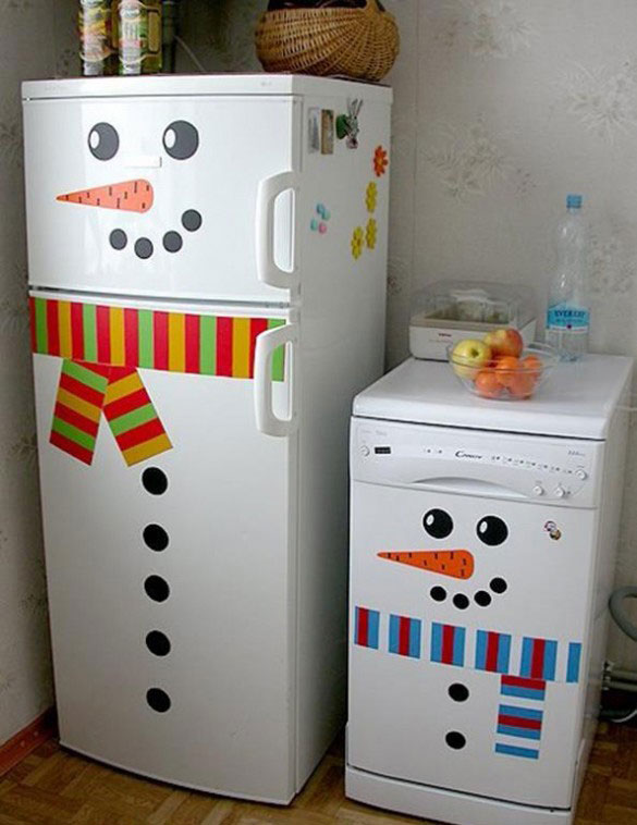 Snowman-with-No-Snow-Materials-5-1