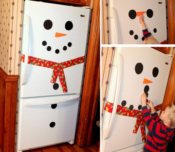 Snowman-with-No-Snow-Materials-5-2