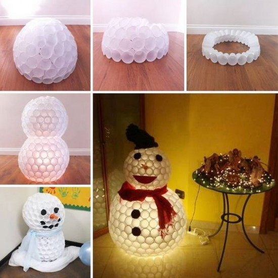 Snowman-with-No-Snow-Materials-8
