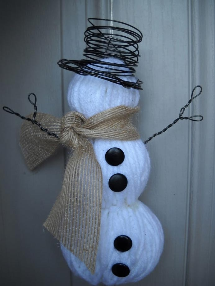Snowman-with-No-Snow-Materials-9