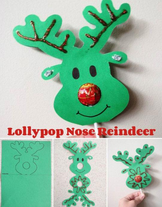 01_lollypop-reindeer