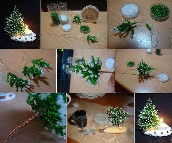 03_Mini-Beaded-Christmas-Tree