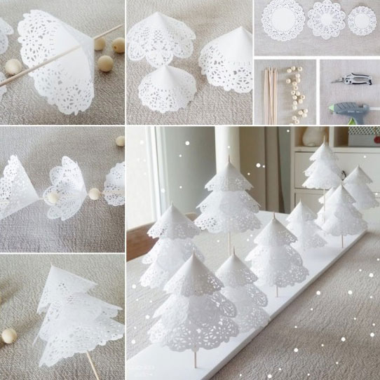 05_Paper-Doily-Christmas-Trees