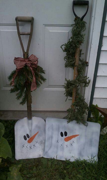 06_Snowman-with-No-Snow-Materials