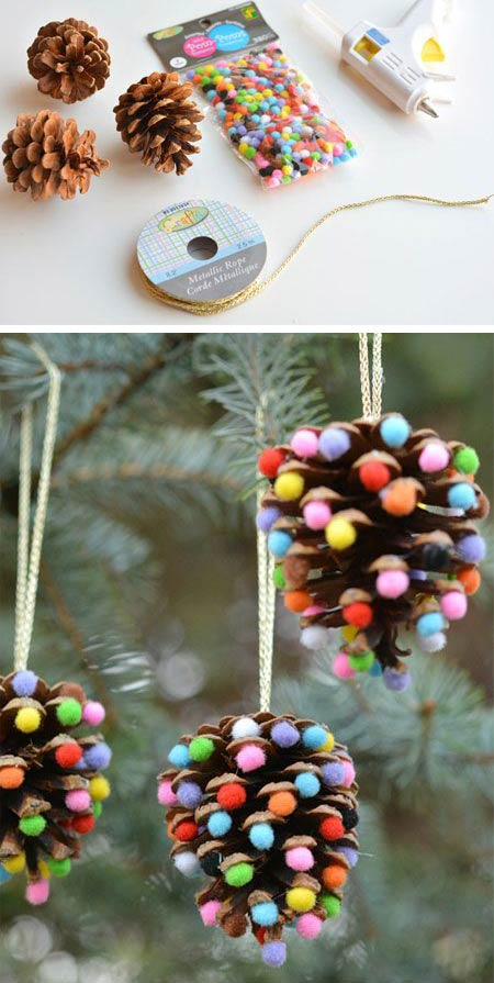 09_Pom-Poms-and-Pinecones-Christmas-Ornaments