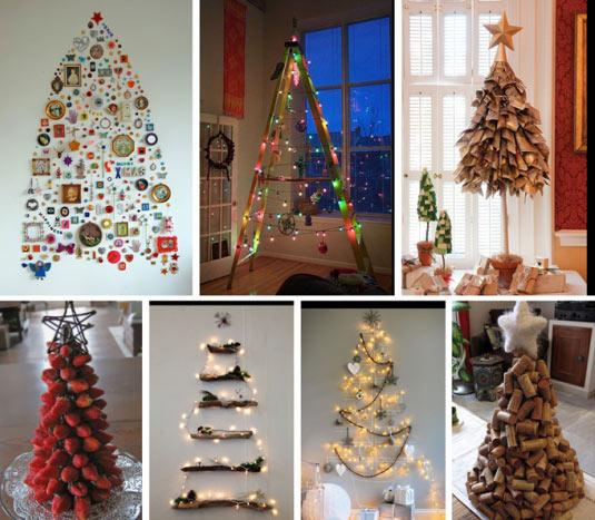 10_Christmas-Trees