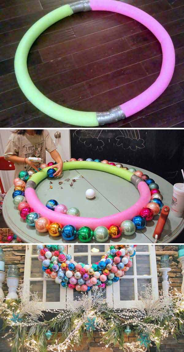 11_Pool-Noodles-Mantle-Wreath