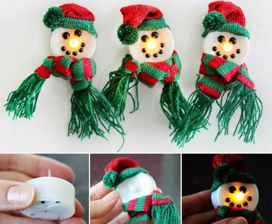16_LED-Magnetic-Snowmen