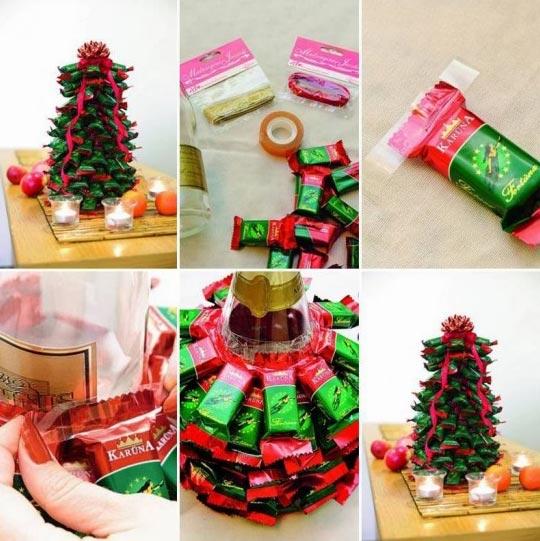 19_Candy-tree