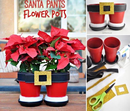 23_Santa-Pants-Flower-Pots