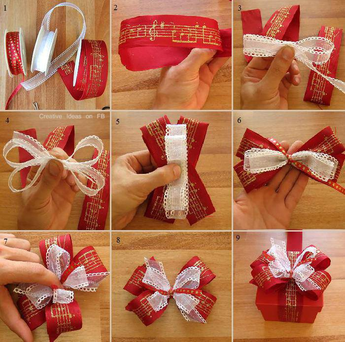 24_diy-christmas-present-bows