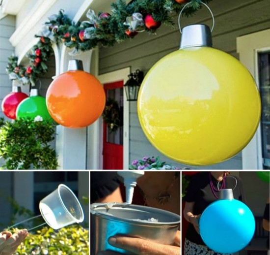 26_Christmas-Bauble-Ornaments