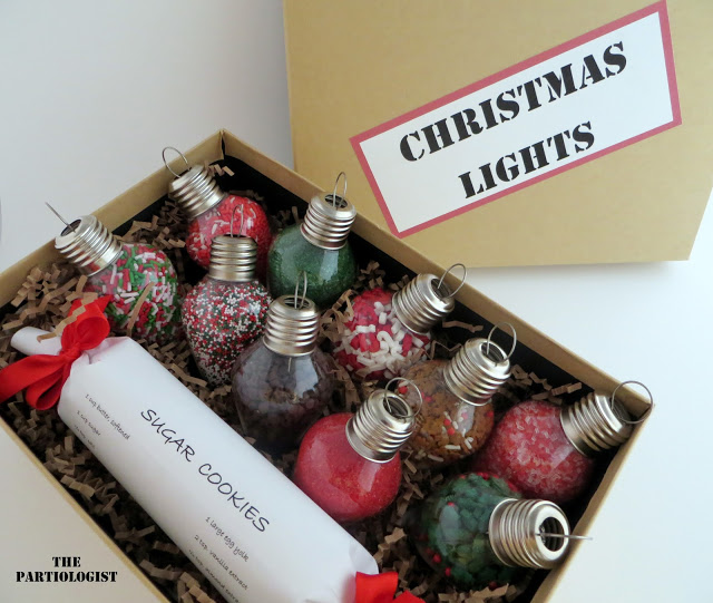 27_light-bulbs-filled-with-the-cookies