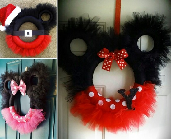 29_Minnie-Mouse-Wreath