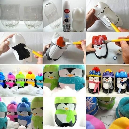 30_penguin-bottles