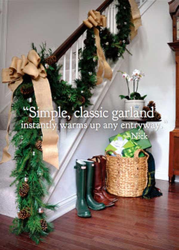 Christmas-Staircase-05