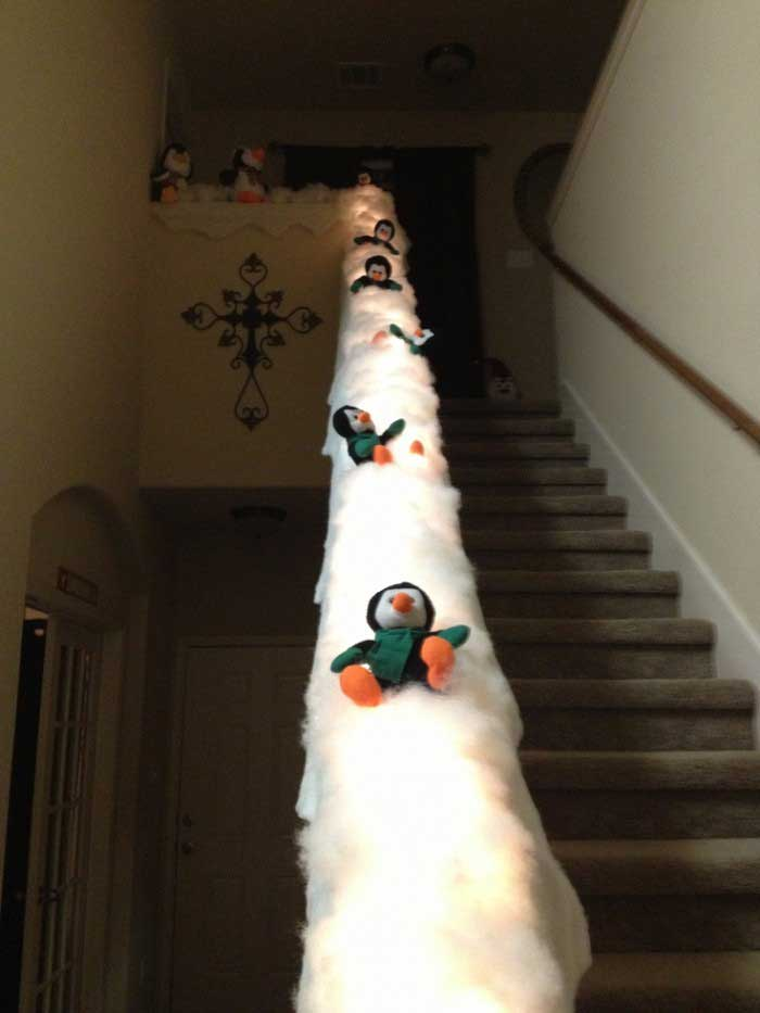 Christmas-Staircase-07