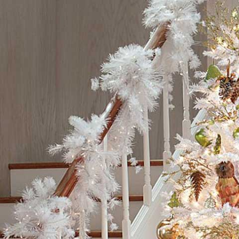 Christmas-Staircase-29