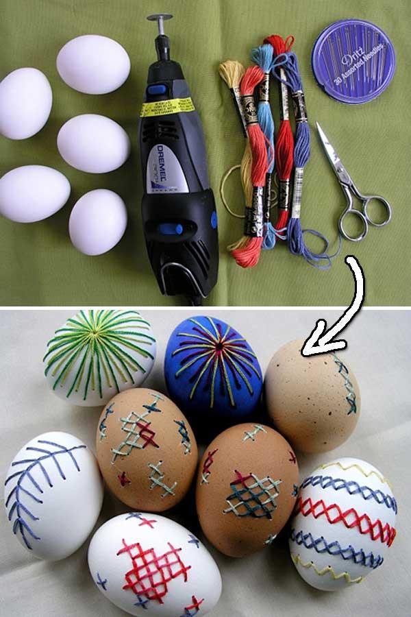 easter-egg-diys-11