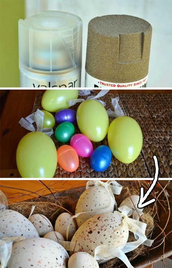 easter-egg-diys-12