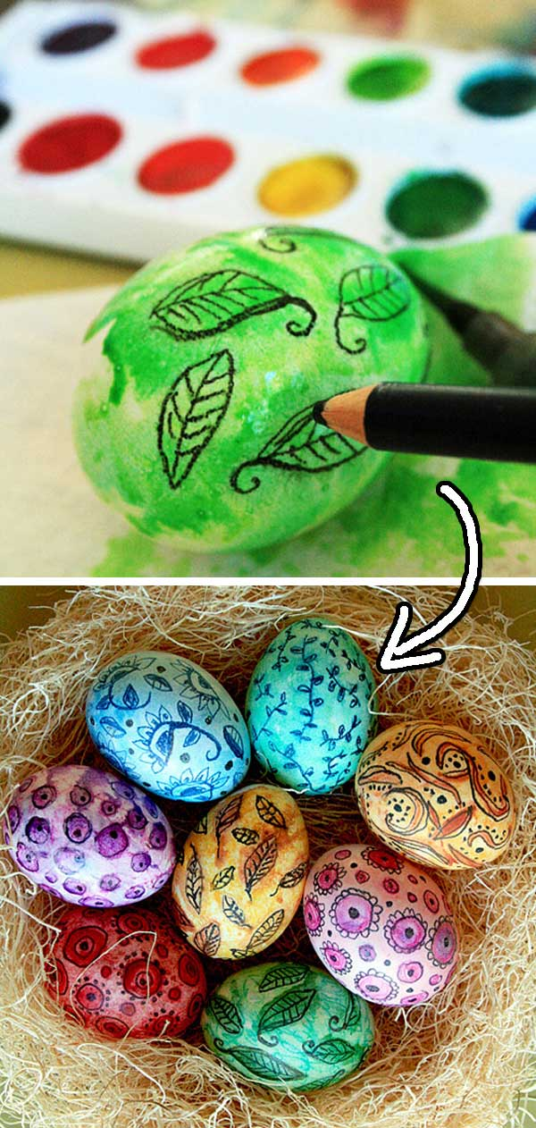 easter-egg-diys-14