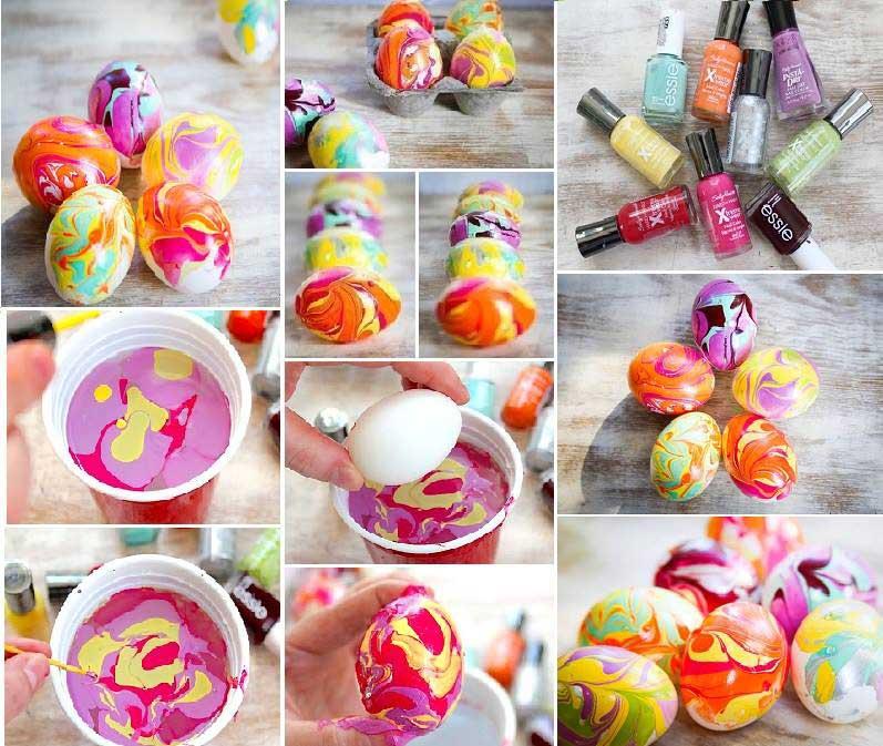 easter-egg-diys-21