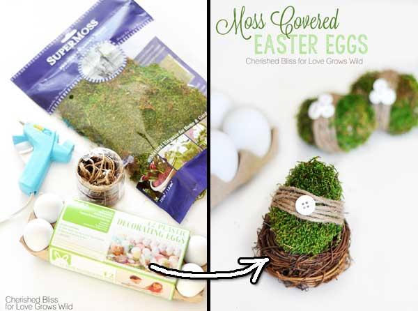 easter-egg-diys-22