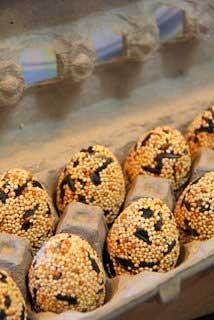 easter-egg-diys-26