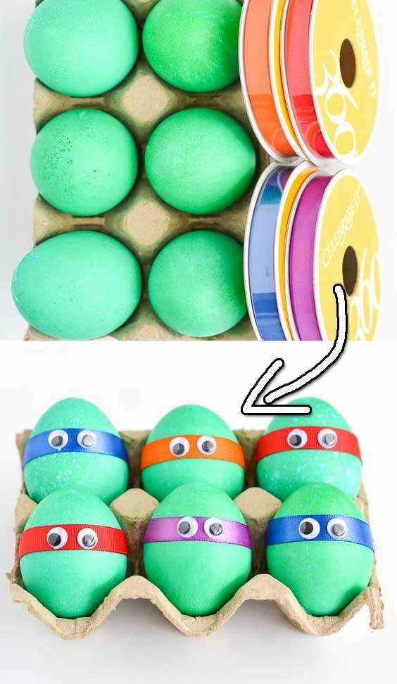 easter-egg-diys-27
