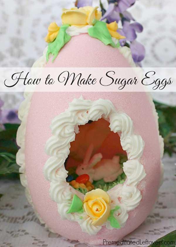 easter-egg-diys-28