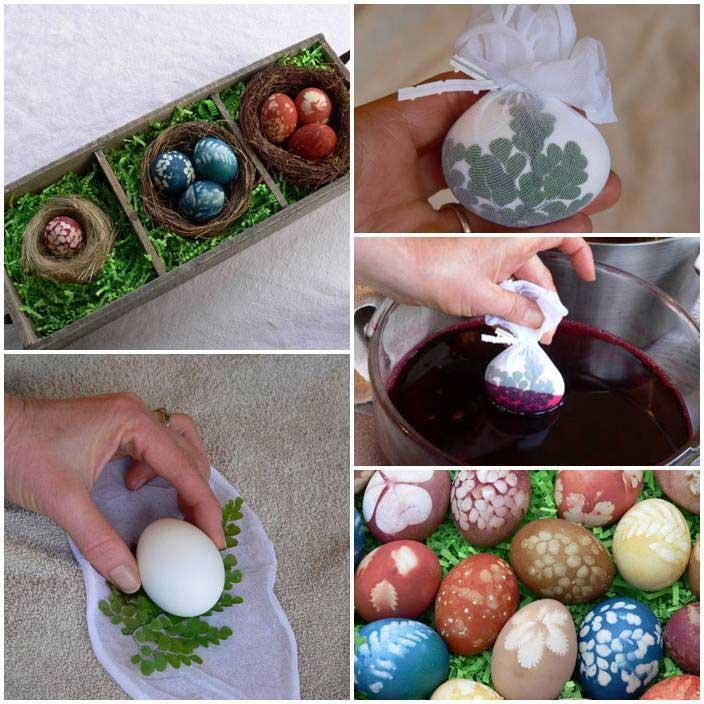 easter-egg-diys-3