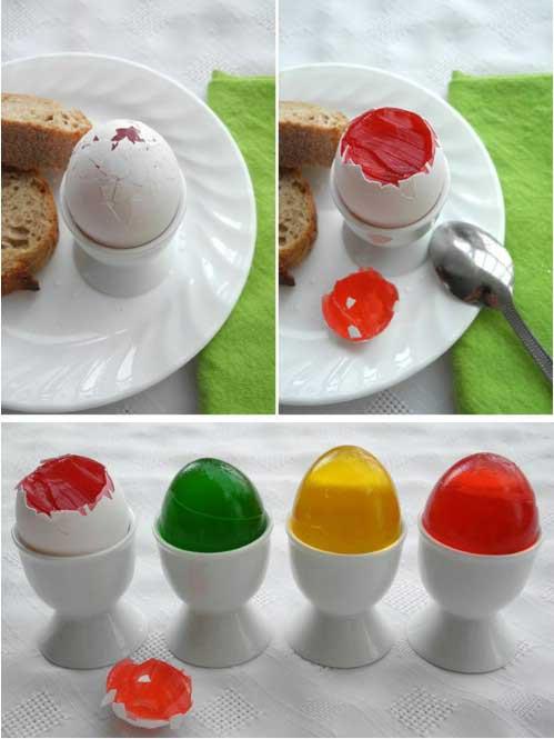 easter-egg-diys-32