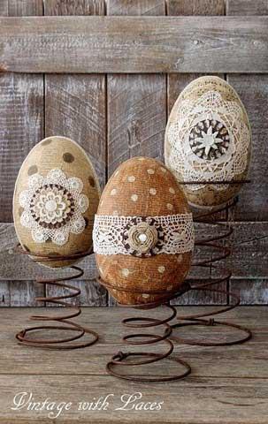 easter-egg-diys-4