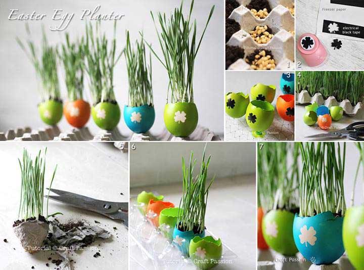 easter-egg-diys-7