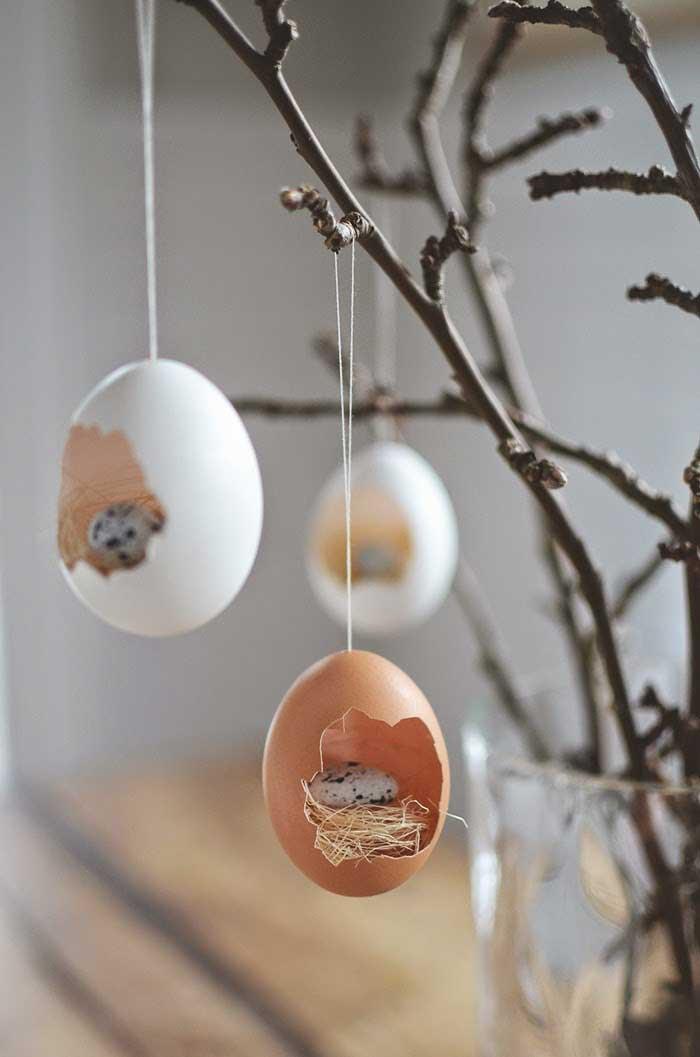 easter-egg-diys-9