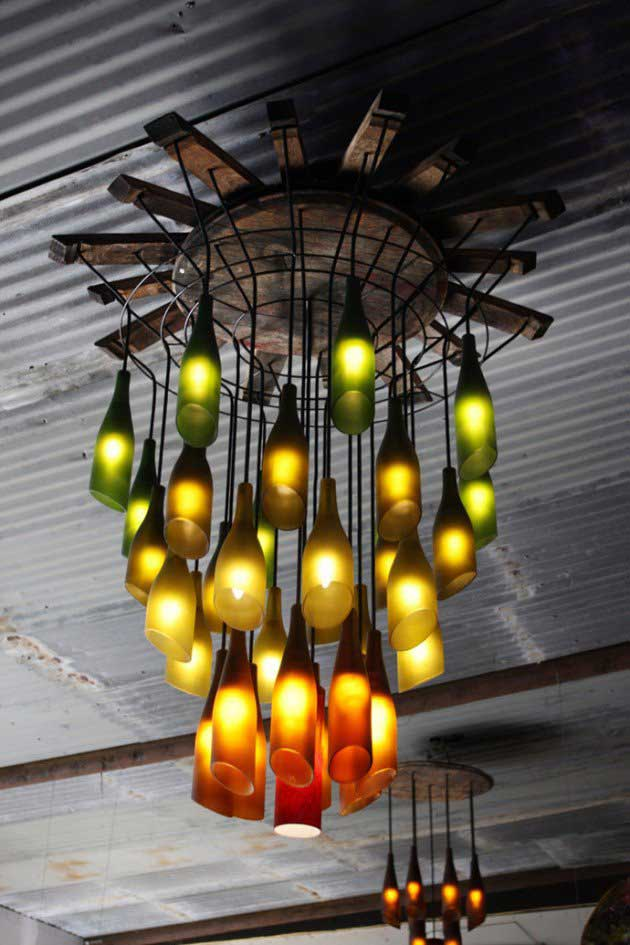 Wine-Bottle-Lights-10