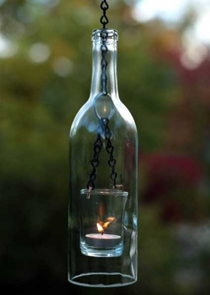 Wine-Bottle-Lights-13
